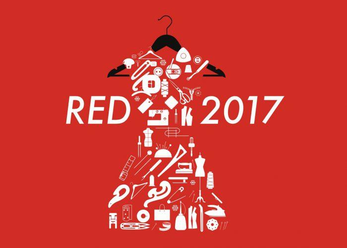 «Sauvez le Cœur des Femmes» dévoile son fil rouge 2017 !