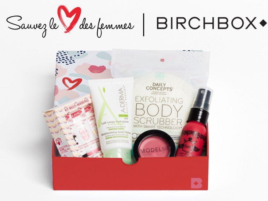 [Avril 2017] Birchbox - Page 6 Visuel-birchbox-900x675