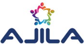 Ajila.org