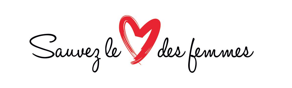 logo-sauvez-le-coeur-des-femmes_seul_cmjn