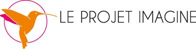 logo-projet-imagine