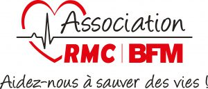 logo_association rmc/bfm