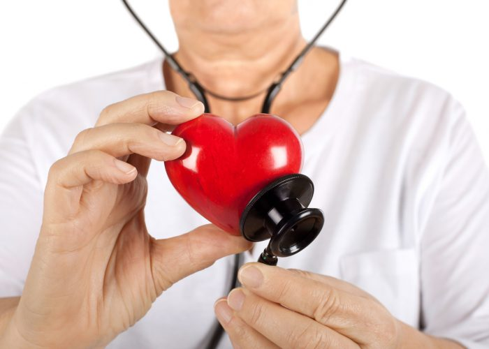 7 maladies cardiovasculaires les plus courantes