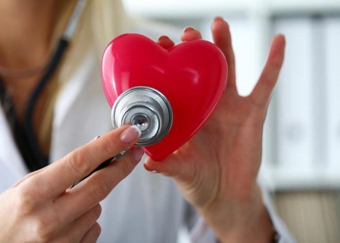 Insuffisance cardiaque : réagir avant que le cœur ne s'épuise