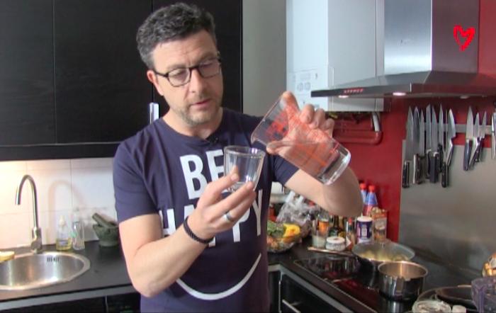 Testez les pokebowls healthy