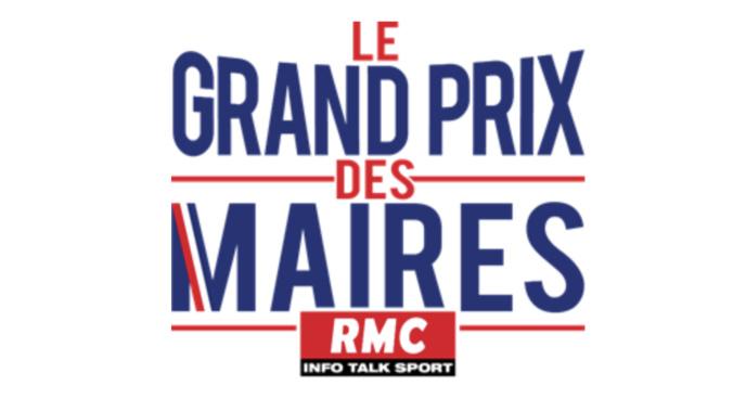 Ma Commune a du Coeur au Grand Prix des Maires de RMC