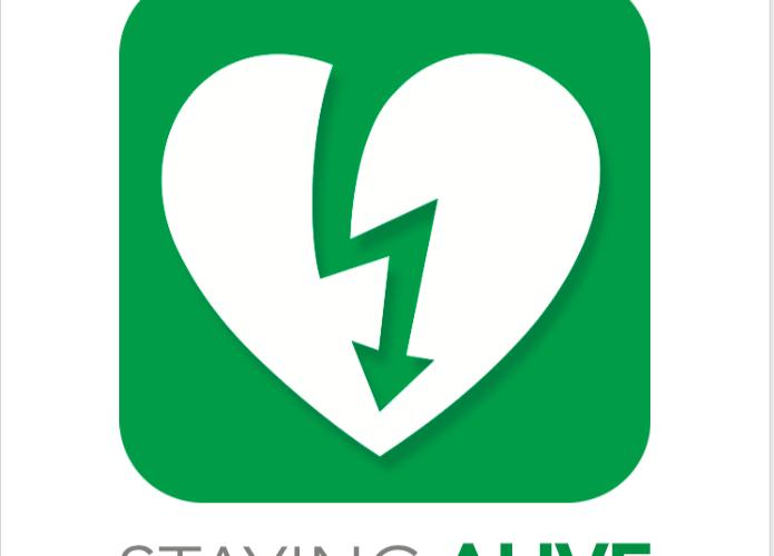 Staying Alive : Une bonne samaritaine appelée deux fois en quelques jours
