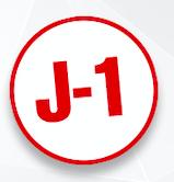 REDDAY J-1 !