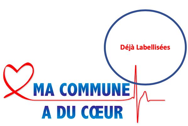 Questionnaire pour les communes déjà labellisées