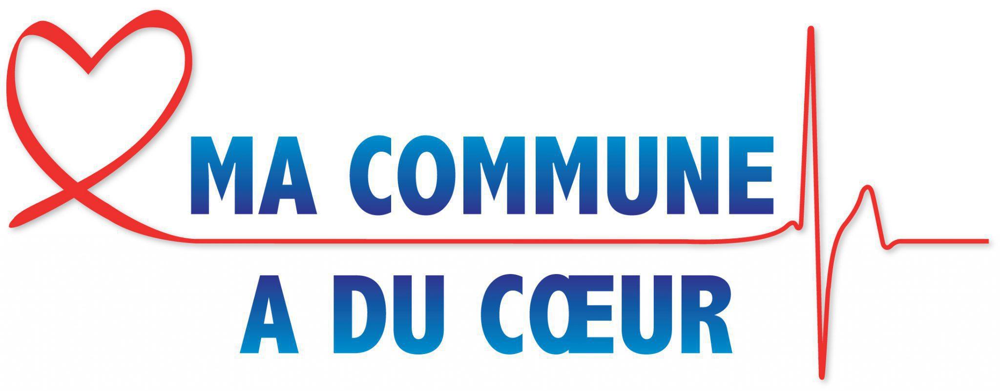 Ma Commune a Du Cœur
