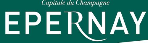 La Commune d'Epernay nous parle du label Ma Commune a Du Coeur