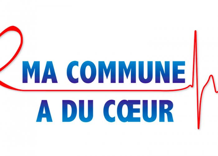 Communiqué de Presse – Résultats 7ème cérémonie «Ma commune a du coeur»
